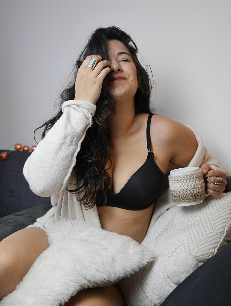 wow-comfort-flexi-mesh