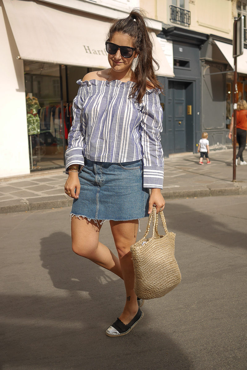 blouse-asos-meganvlt-1
