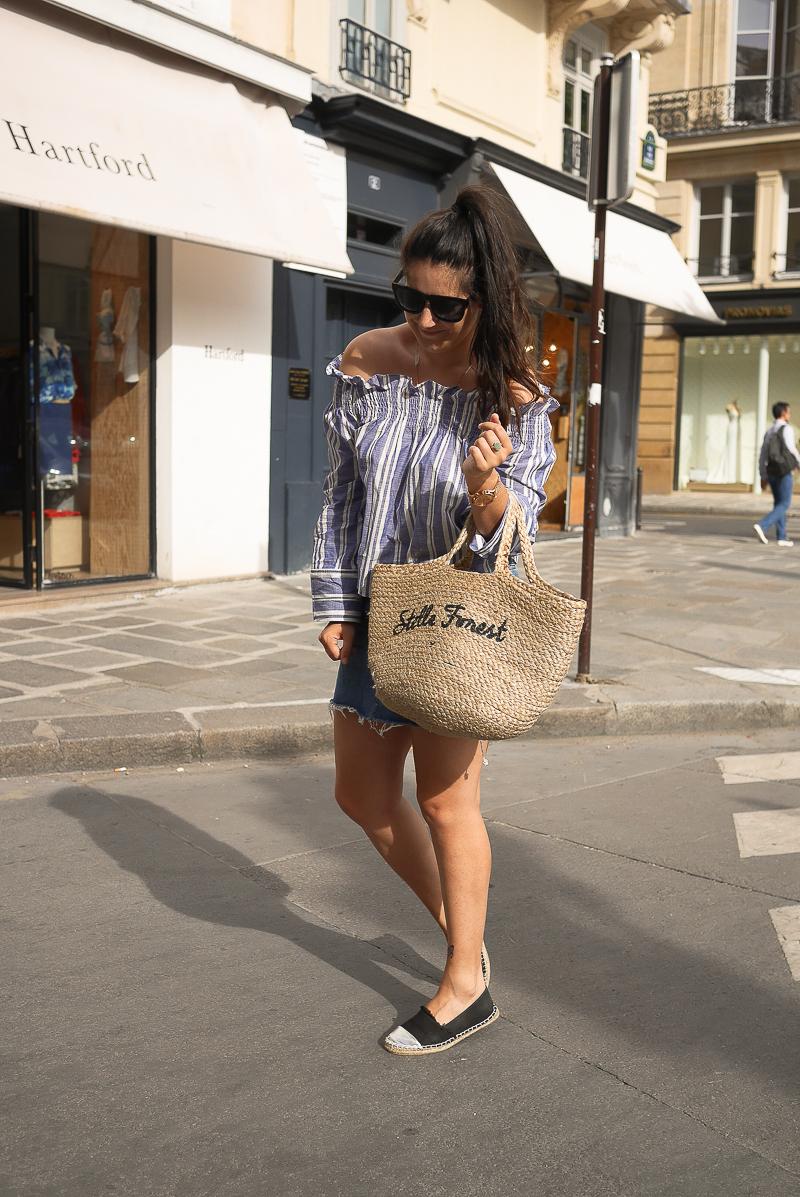 blouse-asos-meganvlt-5