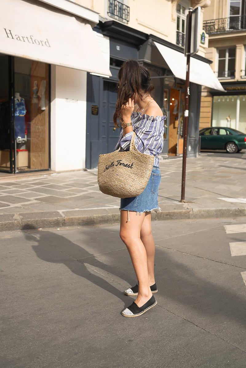 blouse-asos-meganvlt-7