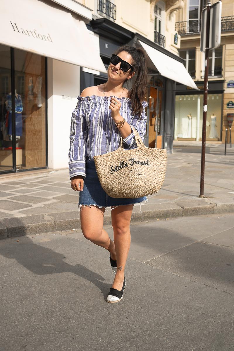 blouse-asos-meganvlt-8