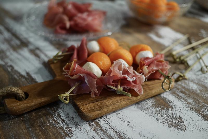 apero-healthy-brochette-melon-jambon-1