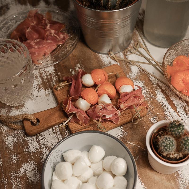 apero-healthy-brochette-melon-jambon-2