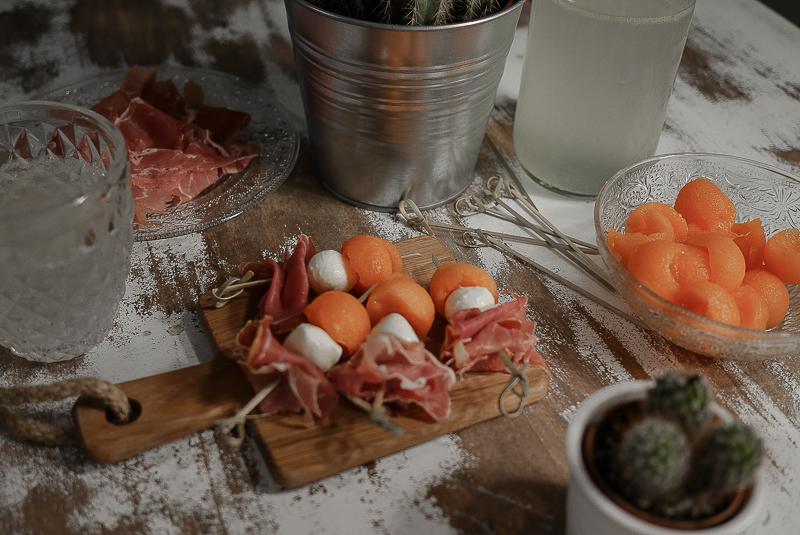apero-healthy-brochette-melon-jambon-3