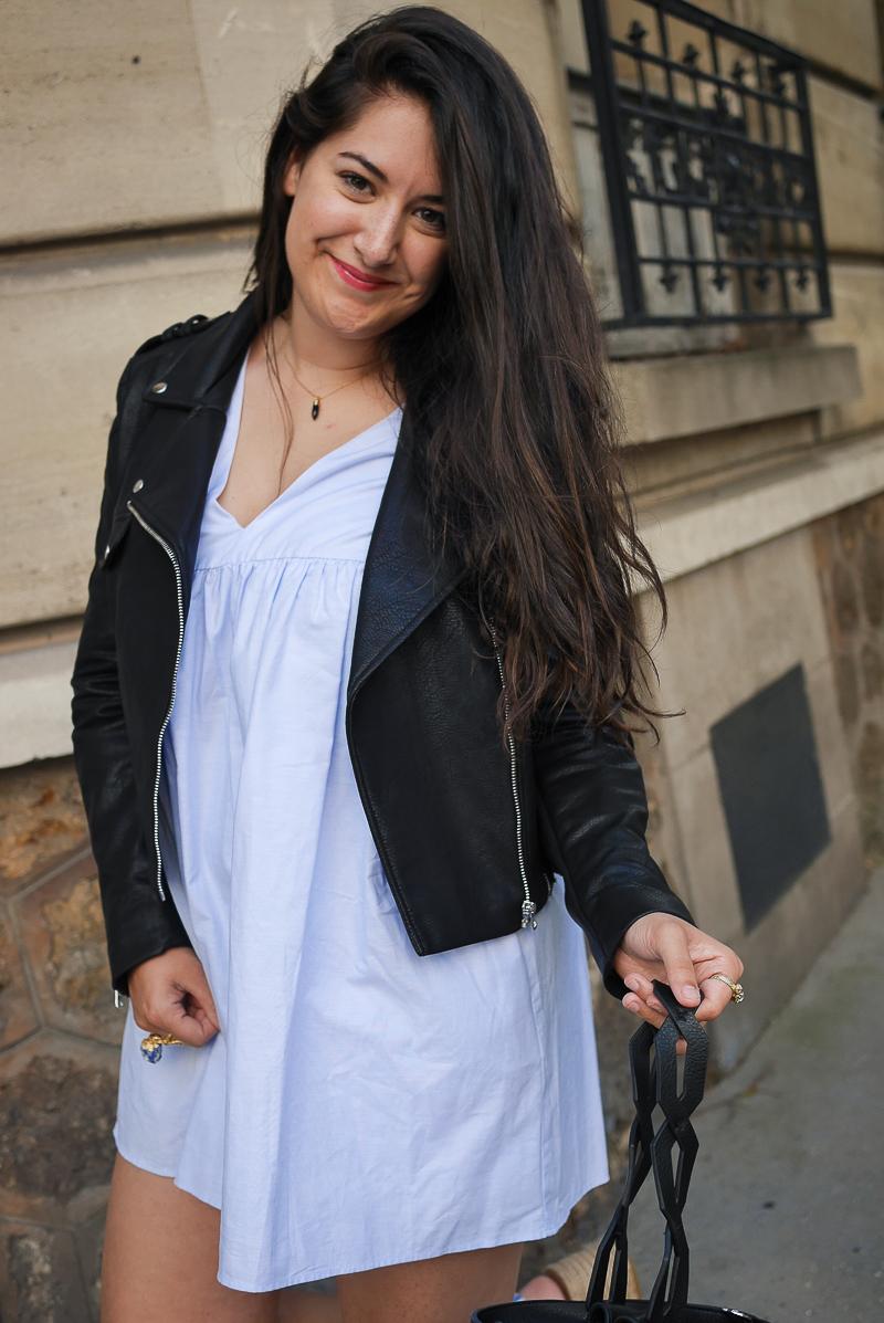 bijoux-nilai-blog-mode