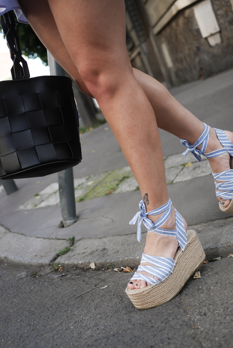 chaussures-compensee-a-nouer