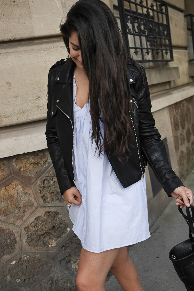 cheveux-long-ondule-bruns