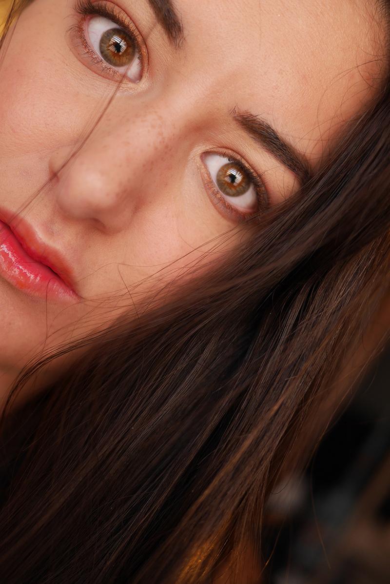 maquillage-clarins-meganvlt