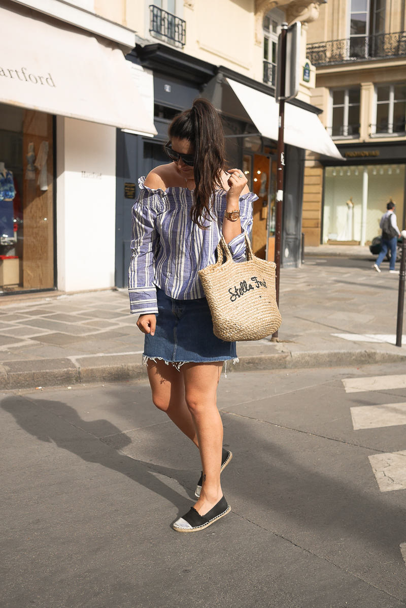 blouse-asos-meganvlt-6