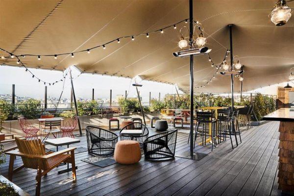 generator_hostels_paris_khayma_rooftop-600x400