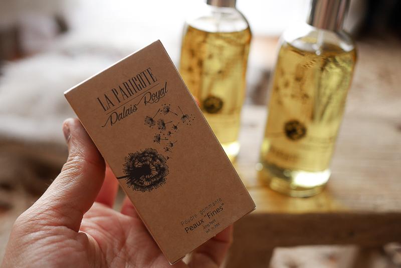 gommage-huile-la-parigote-1