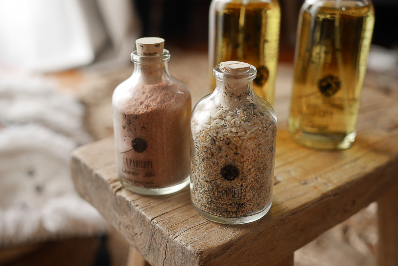 gommage-huile-la-parigote-2