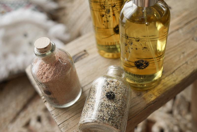 gommage-huile-la-parigote-3