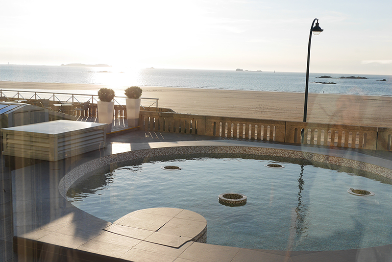 grand-hotel-des-thermes-saint-malo