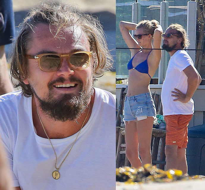 leonardo-dicaprio-beard-beach-volleyball-070714