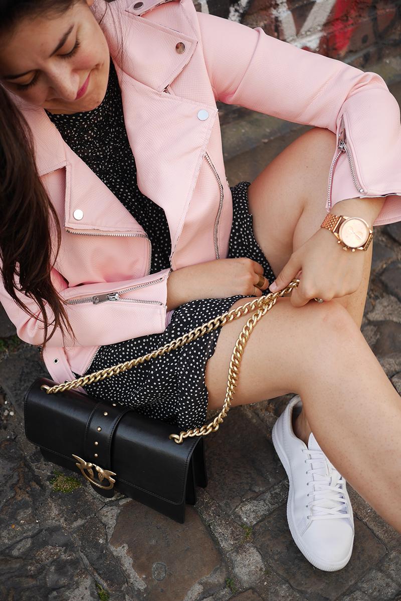 perfecto-pink-meganvlt
