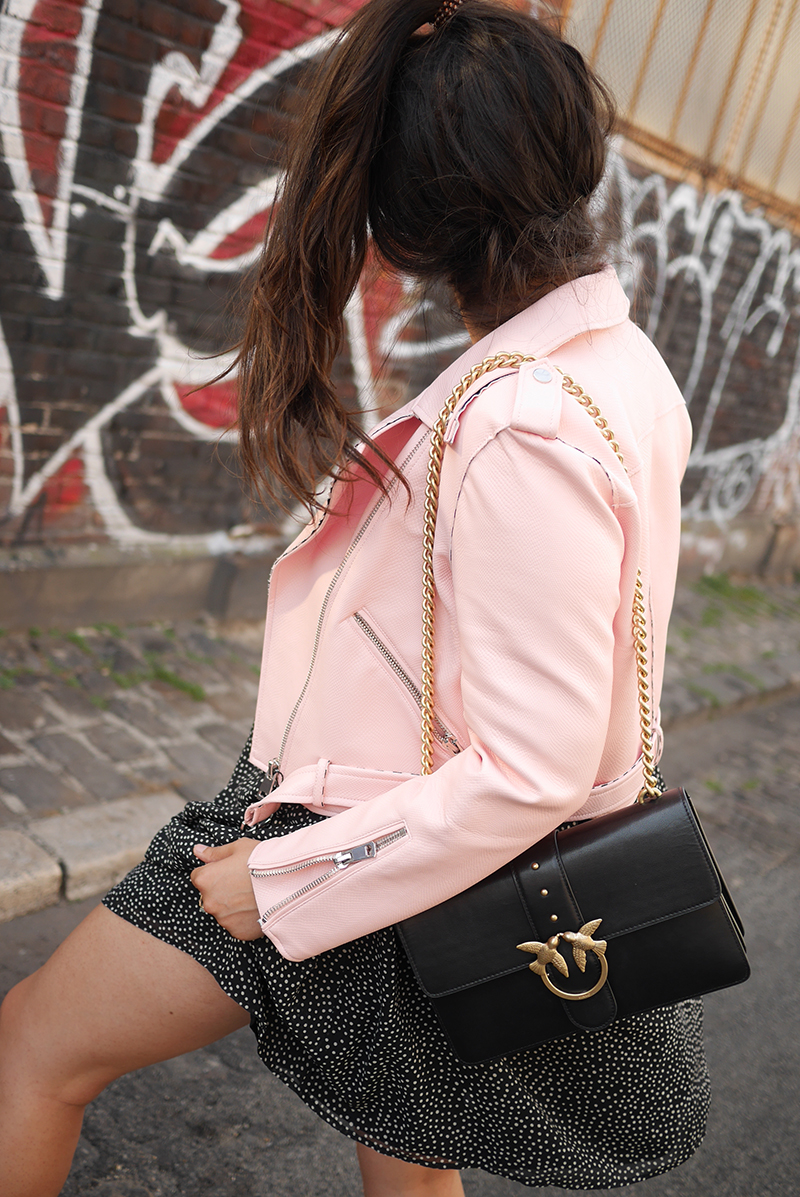 perfecto-rose-sac-pinko