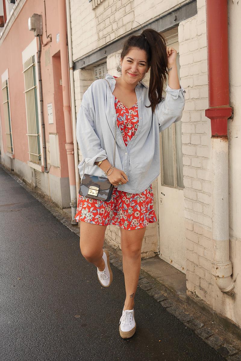 robe_fleurs_mango_sac_furla_meganvlt-1