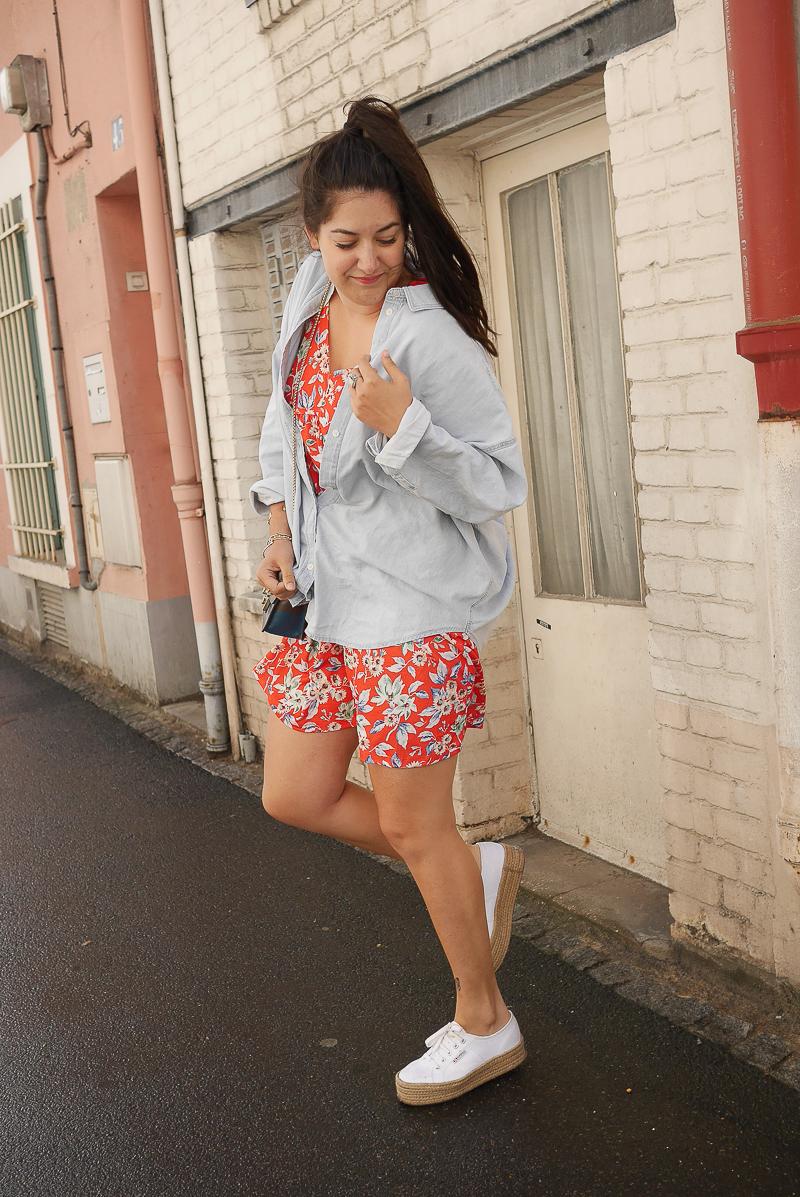 robe_fleurs_mango_sac_furla_meganvlt-2