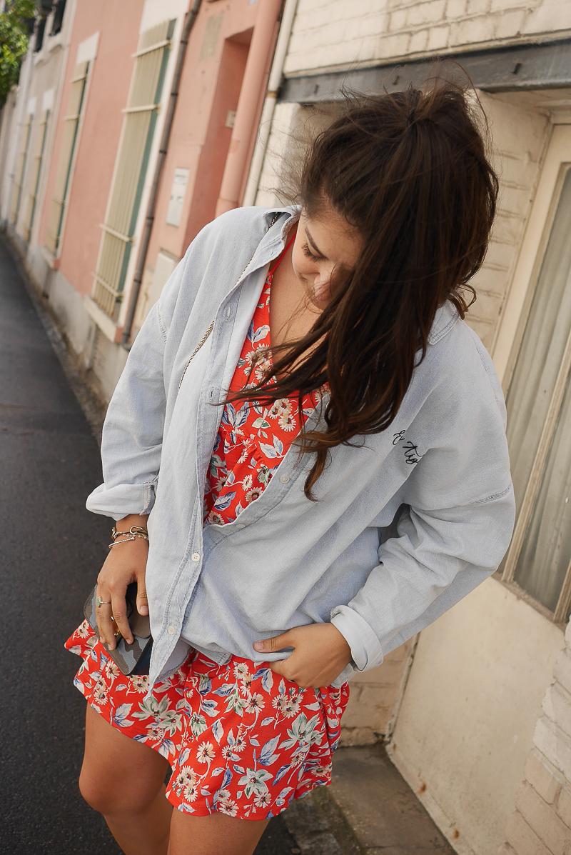 robe_fleurs_mango_sac_furla_meganvlt-3