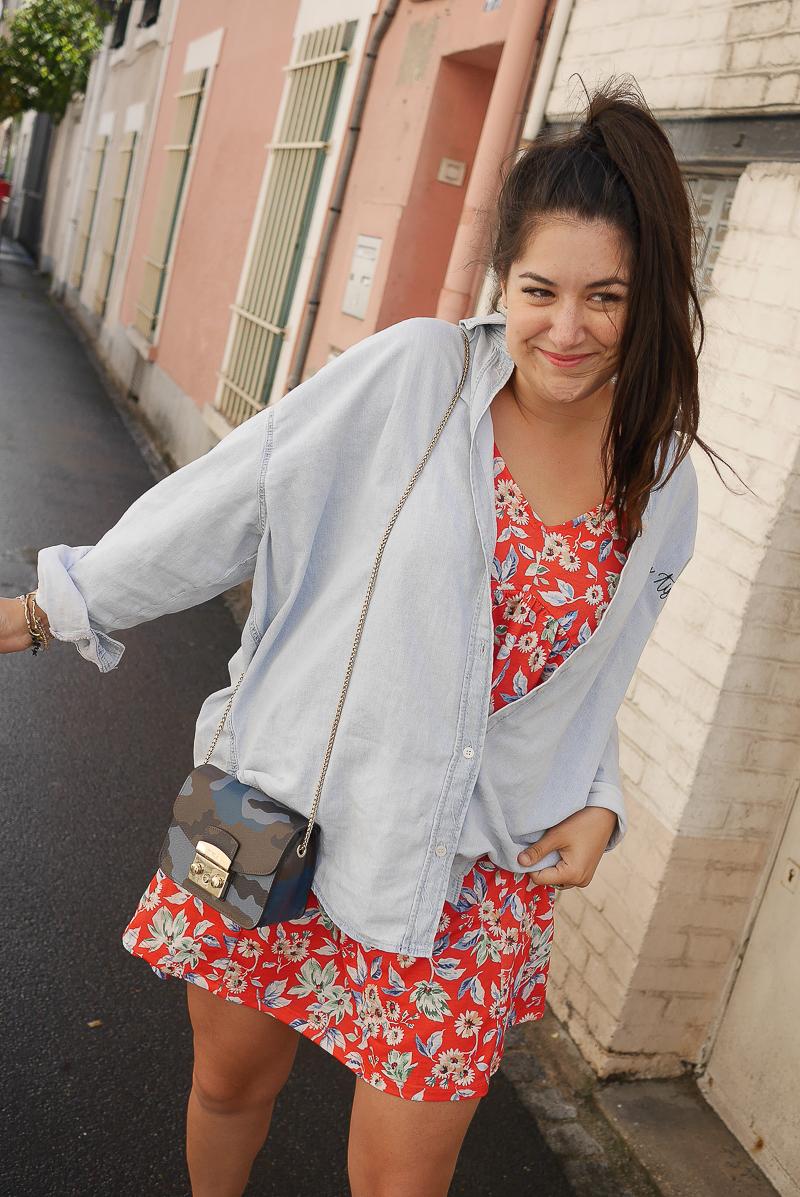 robe_fleurs_mango_sac_furla_meganvlt-5