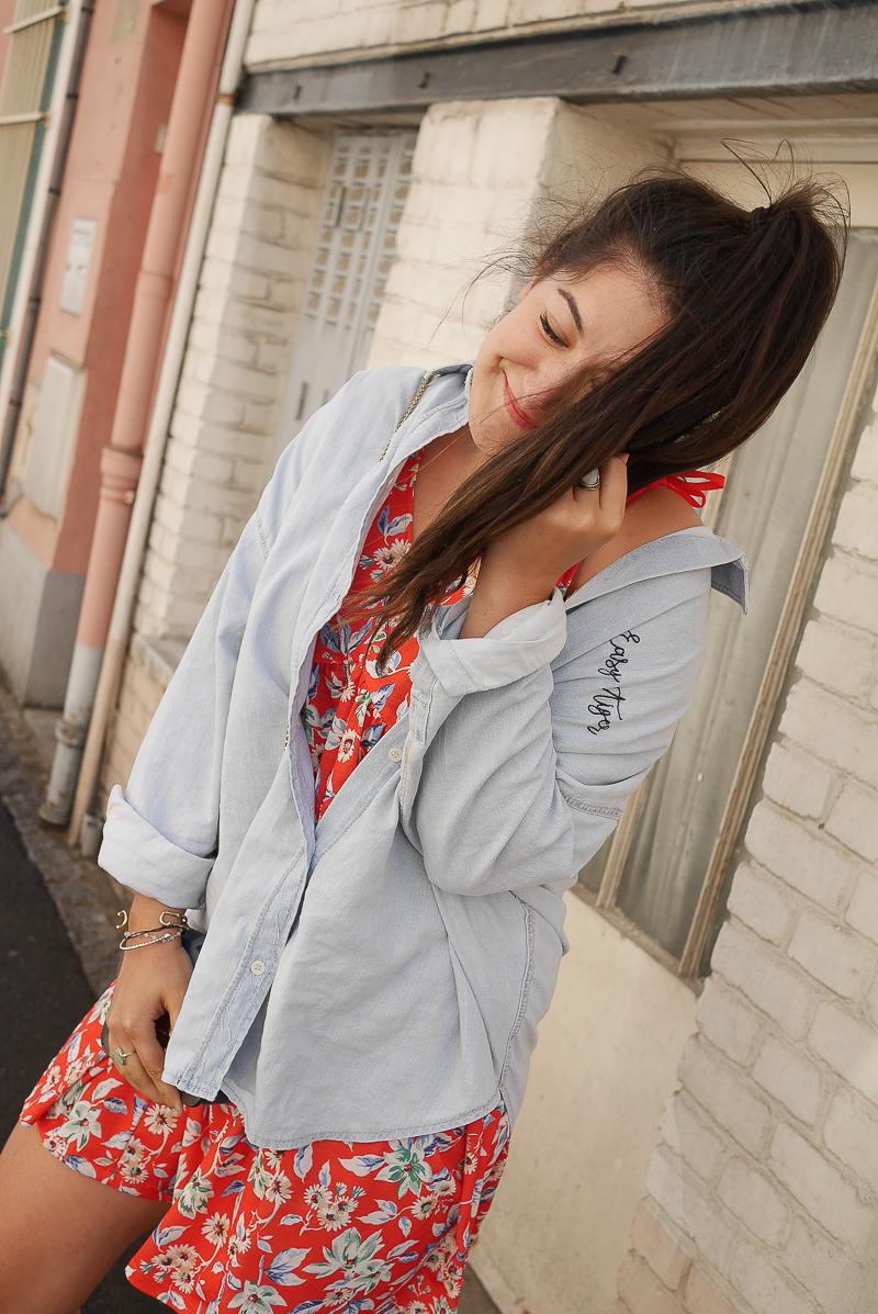 robe_fleurs_mango_sac_furla_meganvlt-7