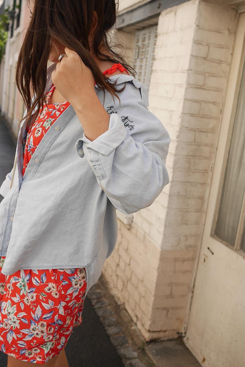 robe_fleurs_mango_sac_furla_meganvlt