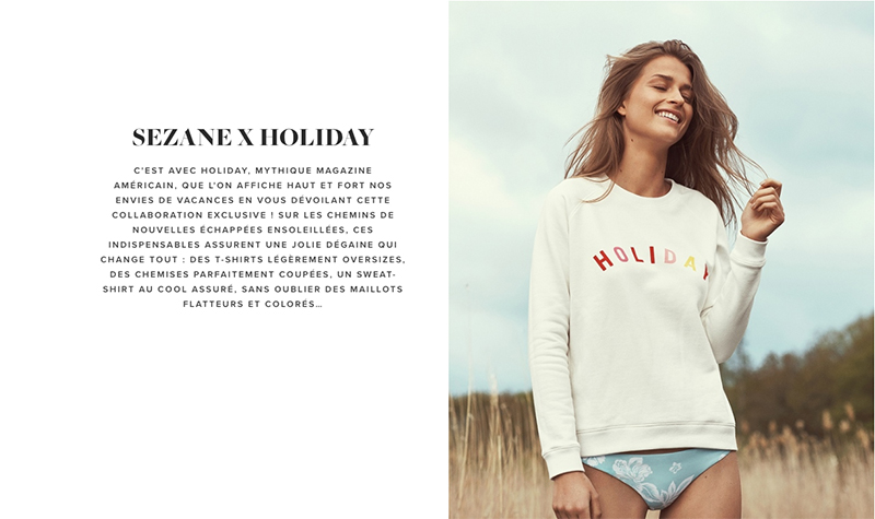 sezane-holiday