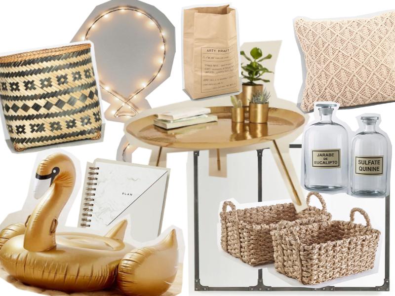 megan vlt soldes t 2017 d coration. Black Bedroom Furniture Sets. Home Design Ideas