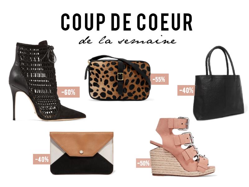 coup-de-coeur-luxe