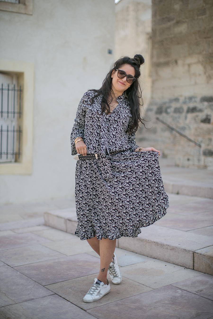 robe-longue-asos-1