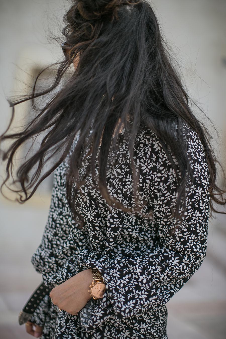 robe-longue-asos-10