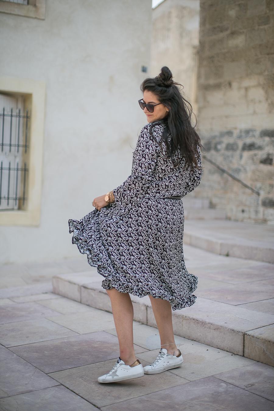 robe-longue-asos-3