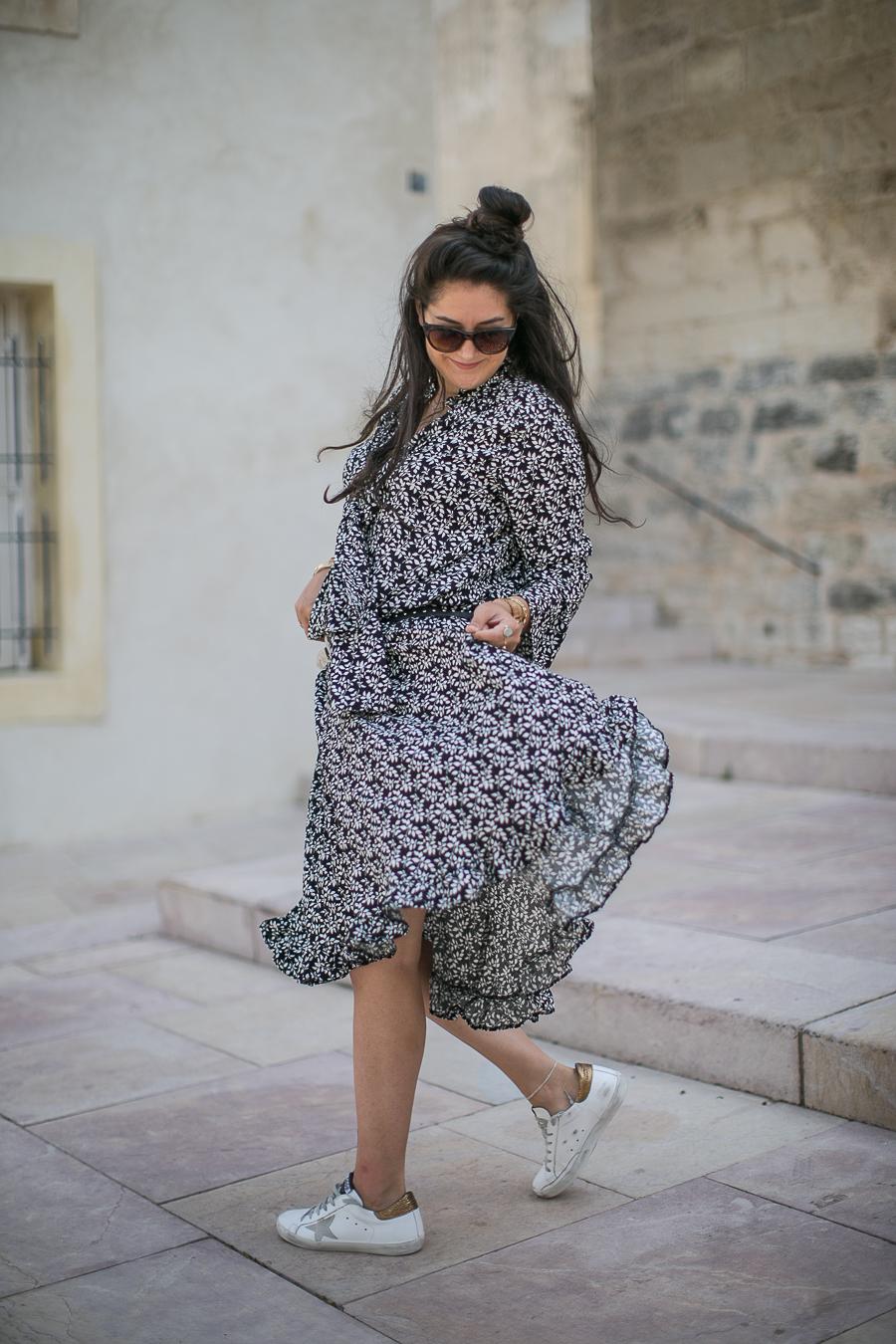 robe-longue-asos-5