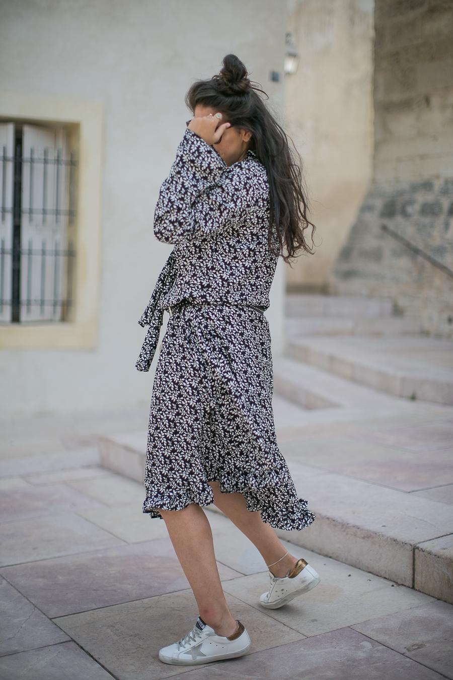 robe-longue-asos-6