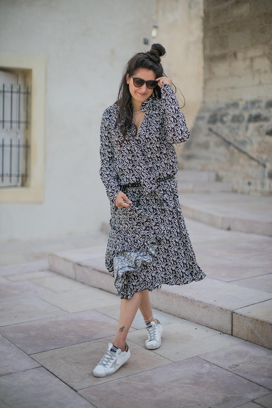 robe-longue-asos-7