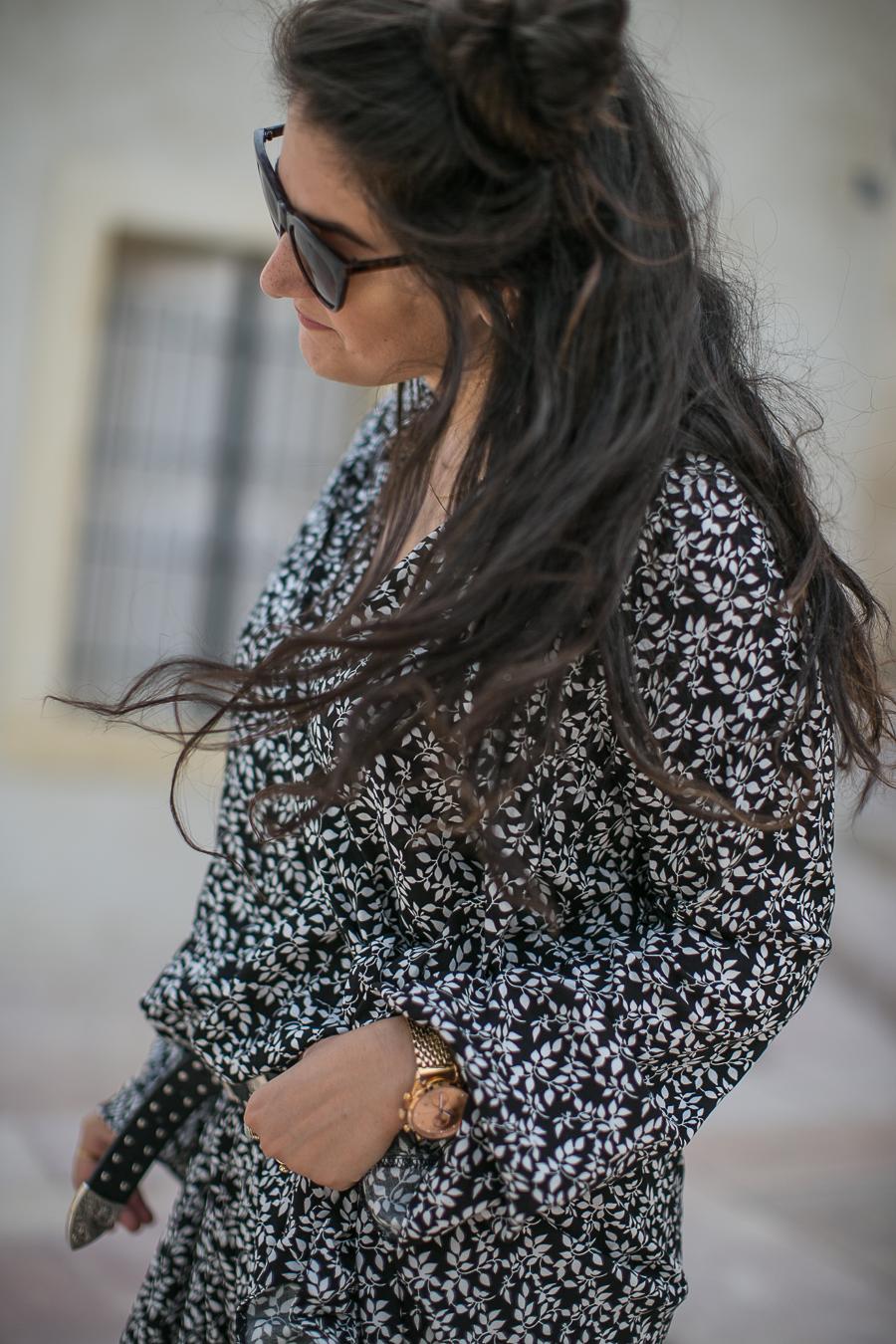 robe-longue-asos-9