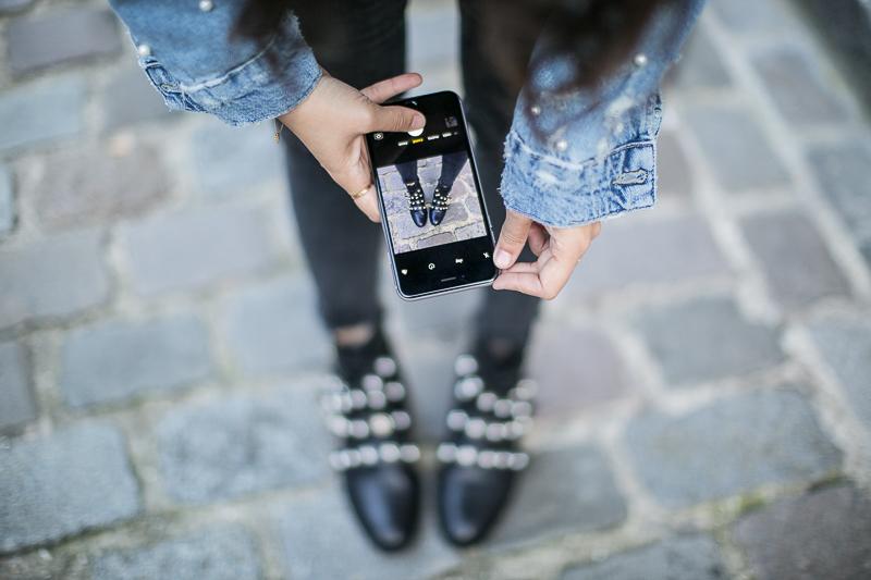 blog-mode-3