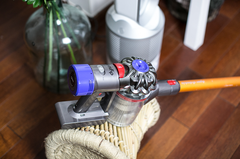 dyson-purificateur-air-3