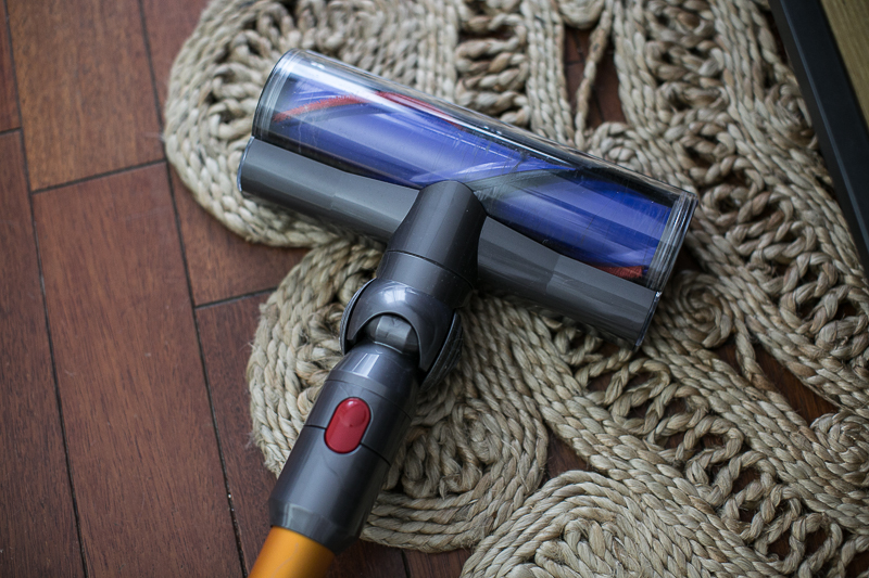 dyson-purificateur-air-4