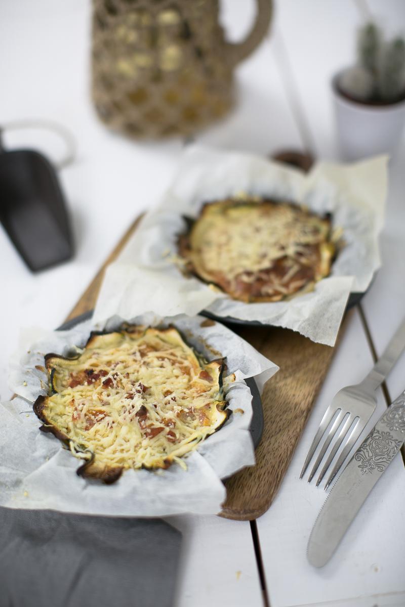 quiche-sans-pate-healthy-recette-2