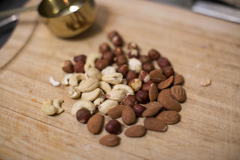 recette-granola-minceur-2
