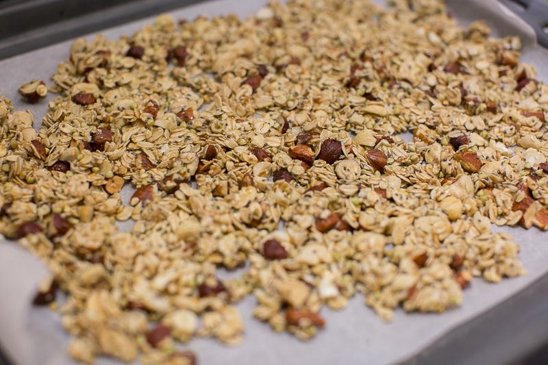 recette-granola-minceur-4