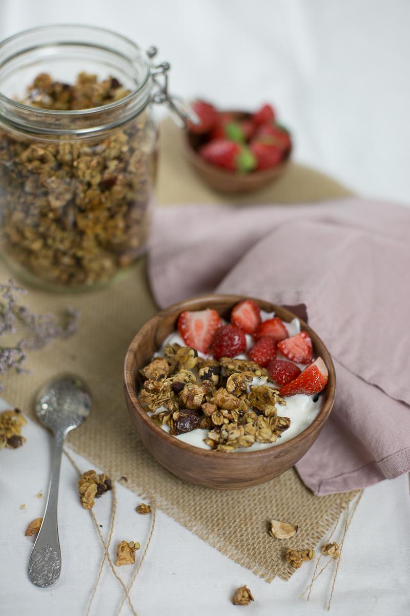 recette-healthy-granola-10