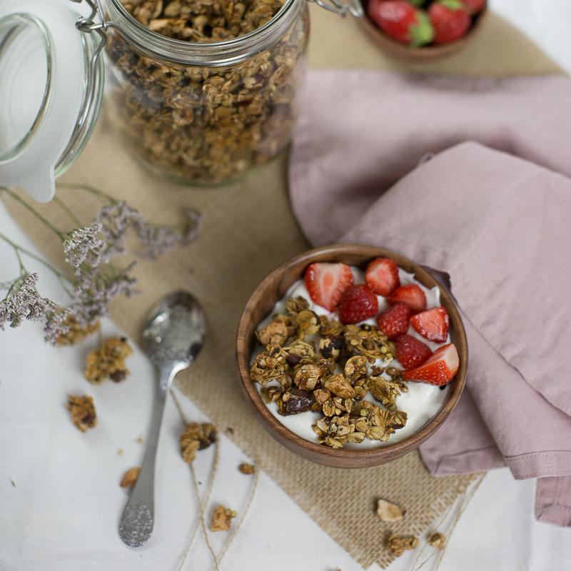 recette-healthy-granola-11