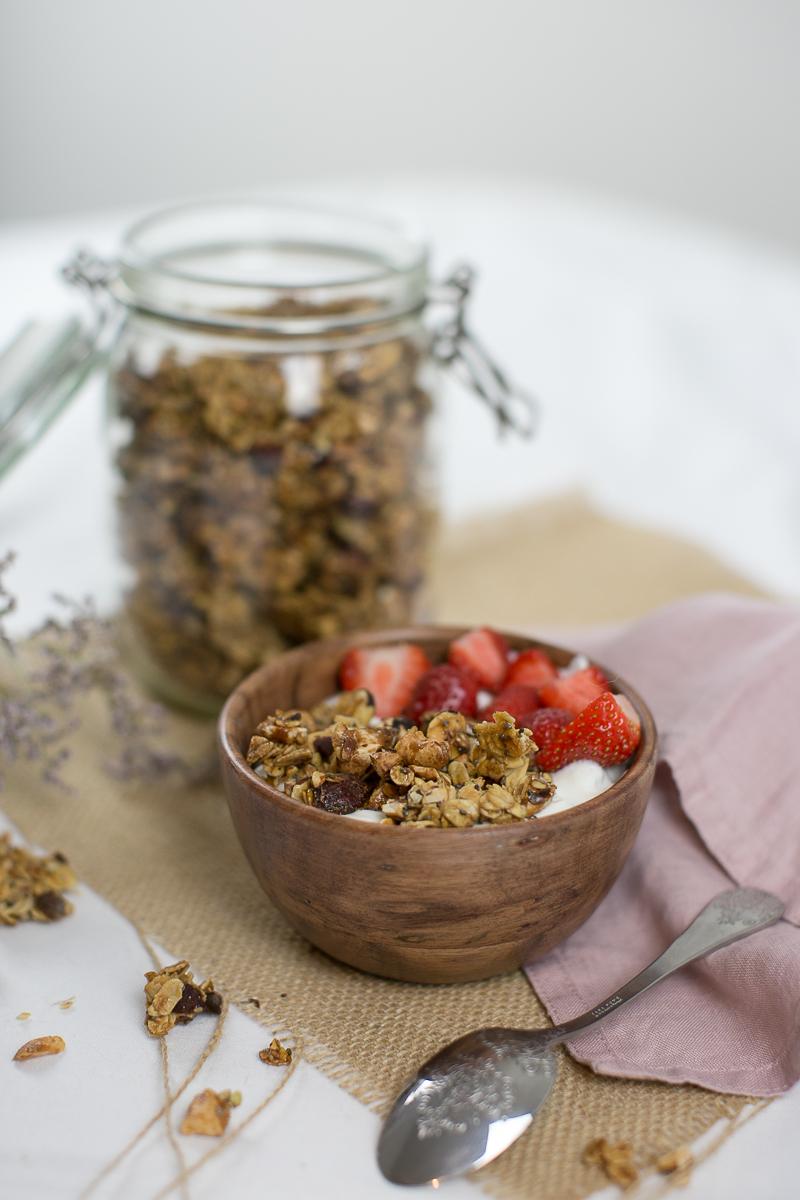 recette-healthy-granola-7