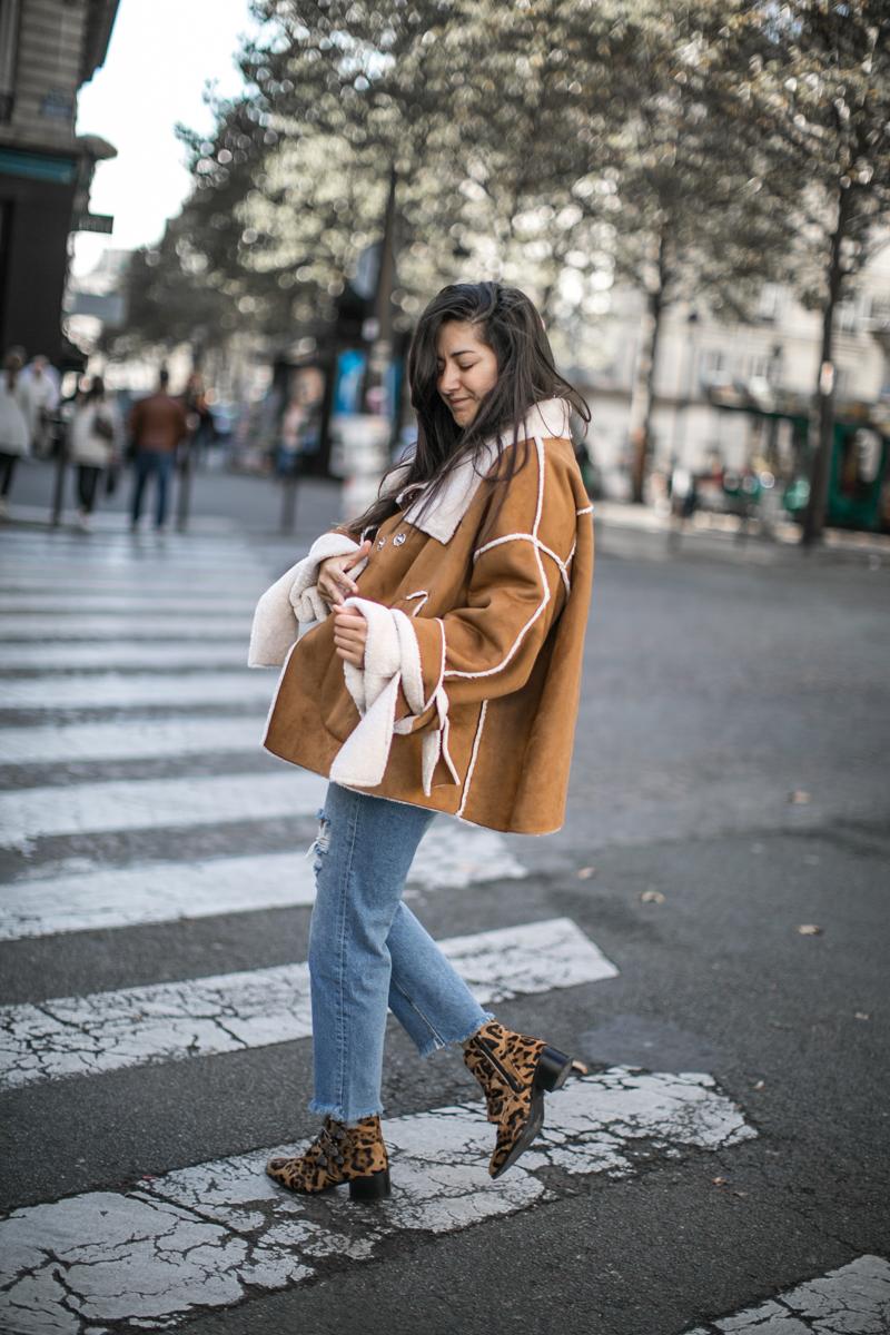 blog-mode-meganvlt-5