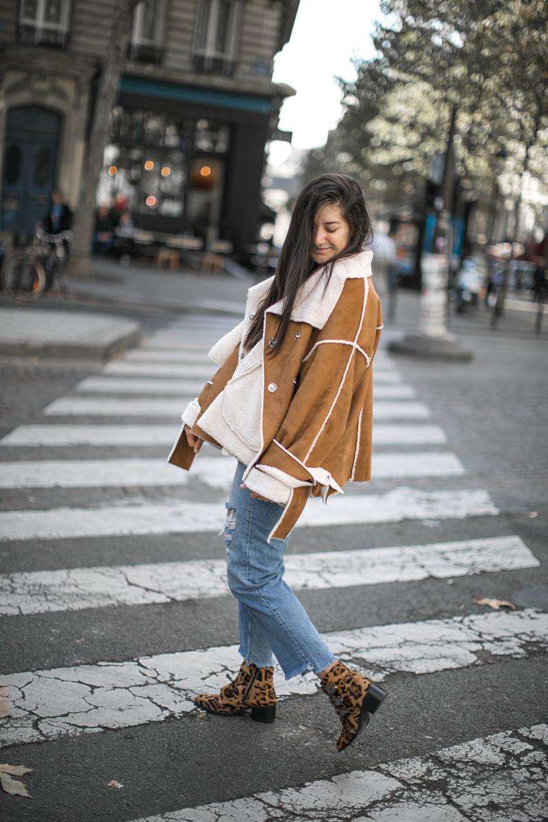 blog-mode-meganvlt-7
