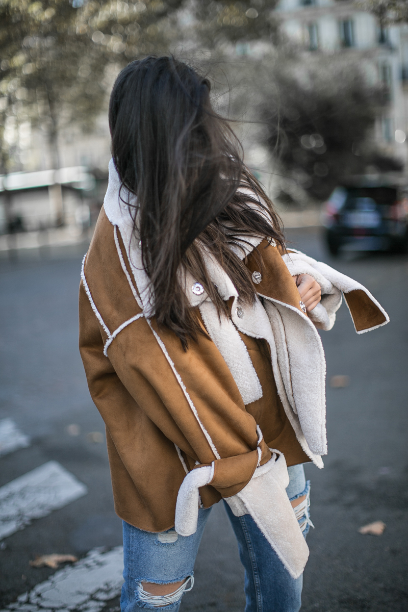 blog-mode-meganvlt