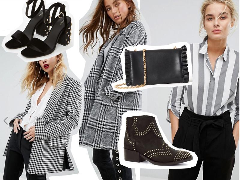 Sélection shopping du Dimanche + codes promos #71